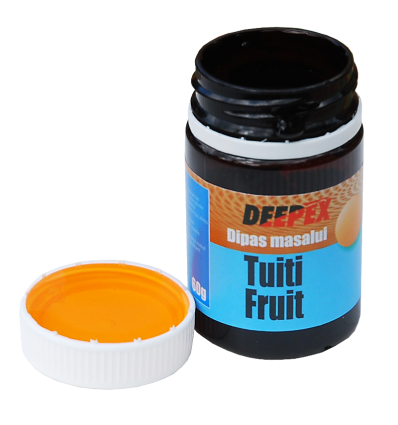 Dipas Tuiti fruit