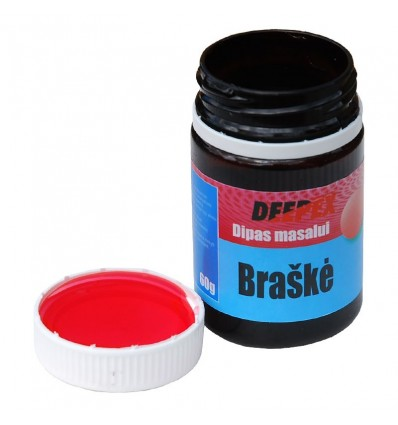 Dipas Braškė