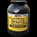 Power Grains 3ltr (Kanapių sėklos)