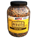 Power Grains 3ltr (Spod mix)