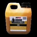 Liquid Booster CSL