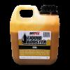 Liquid Booster CSL 1l