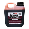 Liquid Booster Bloodworm