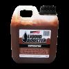 Liquid Booster Superspice