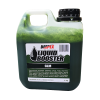Liquid Booster GLM