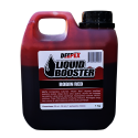 Liquid Booster Robin Red