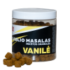 Minkštos granulės Vanilė 6mm