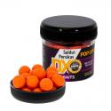 Pop up sweet peach (persikas 15mm)
