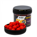 Pop ups kablio masalas Braškė (Strawberry) 10mm