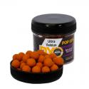 Pop ups kablio masalas Ultra vaisius (Ultra fruit) 10mm