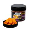 Pop up Peach - Apricot (Persikas - abrikosas 15mm)