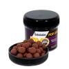 Pop ups kablio masalas Šokoladas 10mm
